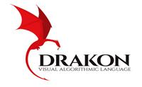 Drakon.lt™